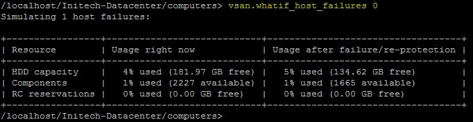 11-vsan-what-if-host-failure