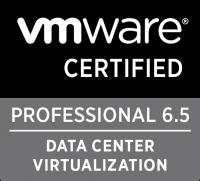 VMW-LGO-CERT-PRO-6.5-DATA-CTR-VIRT