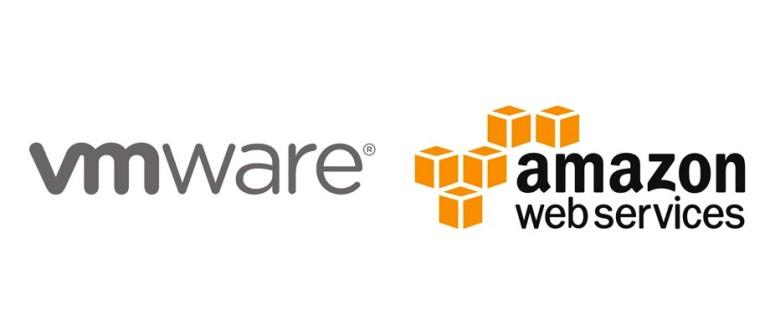 vmware-and-amazon-web-services-extending-vmware-into-aws-1
