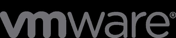 VMware_logo_4